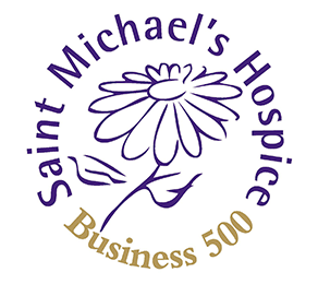 Business-500-logo