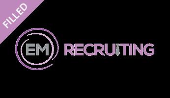emma@emrecruiting.co.uk